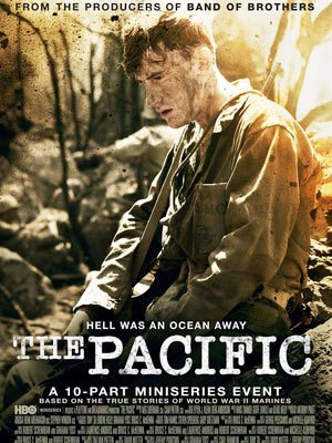 The-Pacific