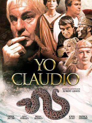 Yo-Claudio