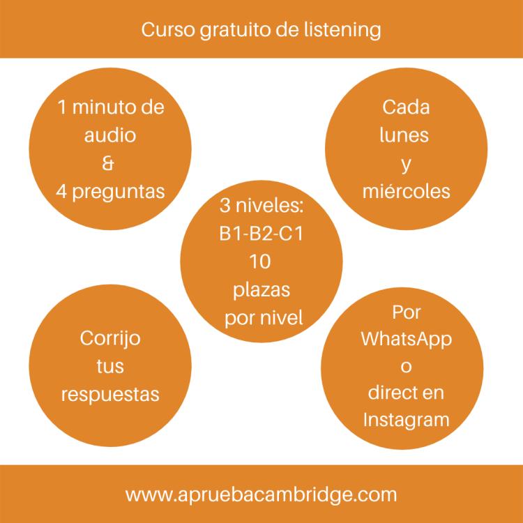 ¿Quieres mejorar el listening_ (1)