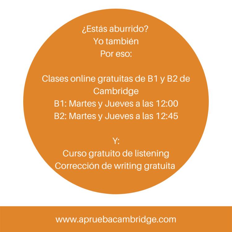 speaking guide b1 (3)