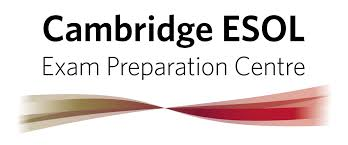 Centro de preparacion de examenes oficiales ESOL Cambridge