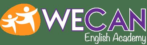 Academia de Inglés en Zaragoza - Academia WE CAN English