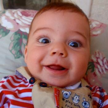 Curso de ingles para bebes