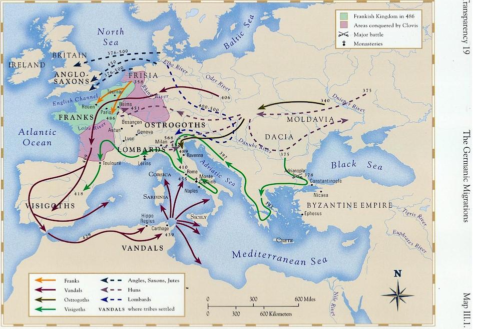 https://i1.wp.com/academic.udayton.edu/williamschuerman/Germanic_Migrations.jpg