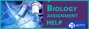 Biology-Assignment-Help-US-UK-Canada-Australia-New-Zealand