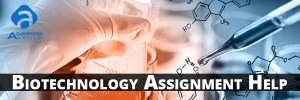 Biotechnology-Assignment-Help-US-UK-Canada-Australia-New-Zealand