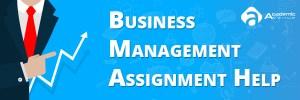 Business-Management-Assignment-Help-US-UK-Canada-Australia-New-Zealand