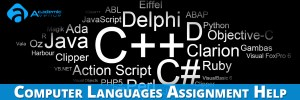 Computer-Languages-Assignment-Help-US-UK-Canada-Australia-New-Zealand