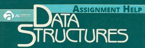 Data-Structures-Assignment-Help-US-UK-Canada-Australia-New-Zealand