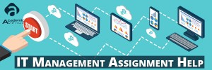 IT-Management-Assignment-Help-US-UK-Canada-Australia-New-Zealand