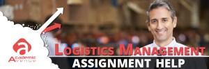 Logistics-Management-Assignment-Help-US-UK-Canada-Australia-New-Zealand