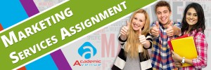 Marketing-Services-Assignment-Help-US-UK-Canada-Australia-New-Zealand