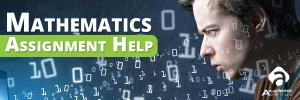 Mathematics-Assignment-Help-US-UK-Canada-Australia-New-Zealand