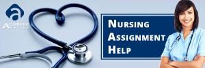 Nursing-Assignment-Help-US-UK-Canada-Australia-New-Zealand