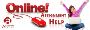 Online-Assignment-Help-US-UK-Canada-Australia-New-Zealand
