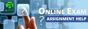 Online-Exam-Assignment-Help-US-UK-Canada-Australia-New-Zealand