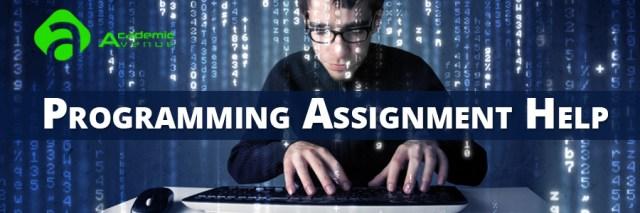 Programming-Assignment-Help-US-UK-Australia-Canada-New Zealand