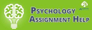 Psychology-Assignment-Help-US-UK-Canada-Australia-New-Zealand
