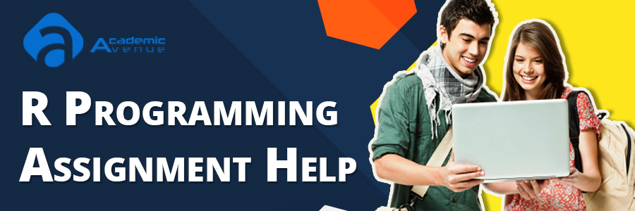 programming assignment help uk