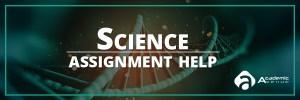 Science-Assignment-Help-US-UK-Canada-Australia-New-Zealand
