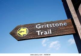gritstone-sign
