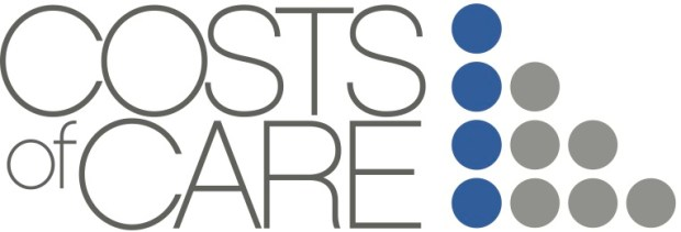 costs_of_care_logo[1]