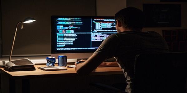 Hire Software Developer