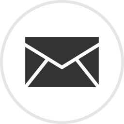 Email to someone