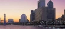 Hyatt, Jacksonville
