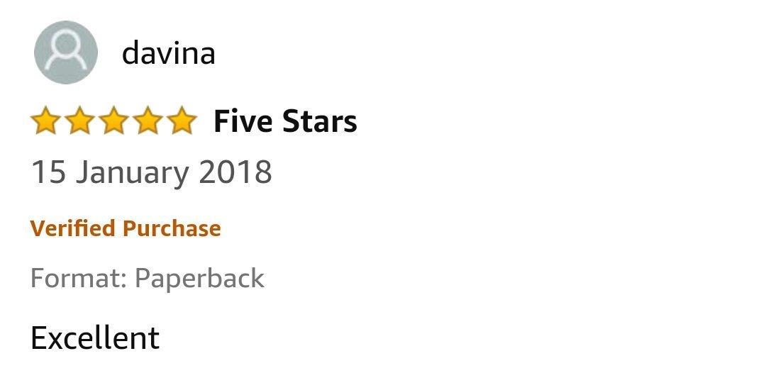 GCSE Reviews 41