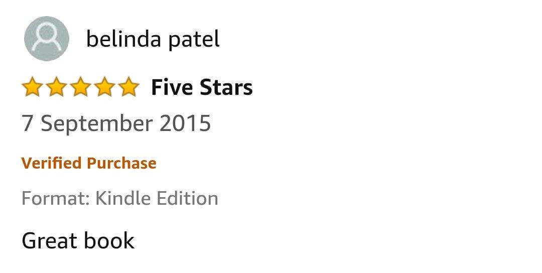 GCSE Reviews 57