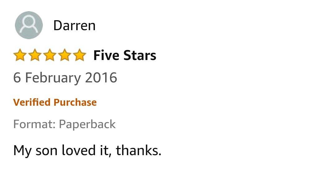 GCSE Reviews 72