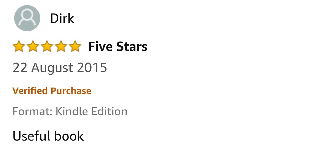 GCSE Reviews 76