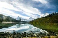 Mont Kailash - Tibet