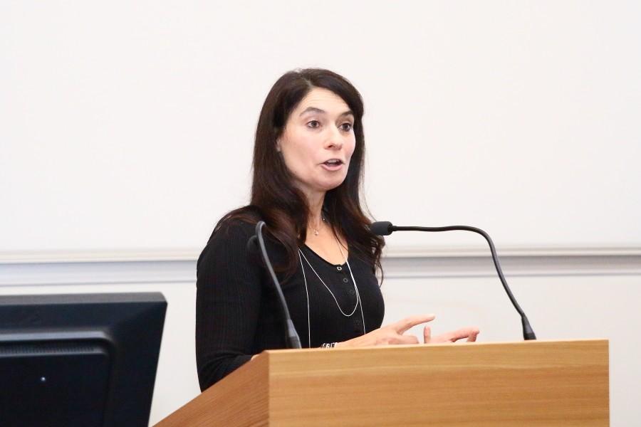 Sabine Ruaud