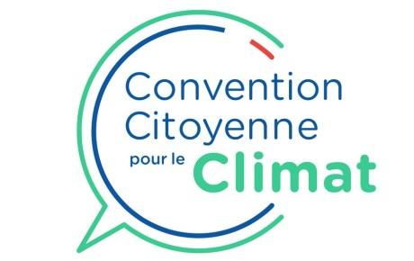 Convention Citoyenne pour le Climat, Publicité et Commerce
