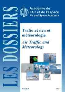 Dossier n° 35 - Trafic aérien et météorologie