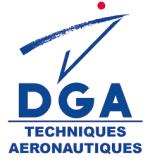 DGA Techniques aéronautiques