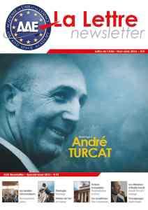 Hommage à André Turcat