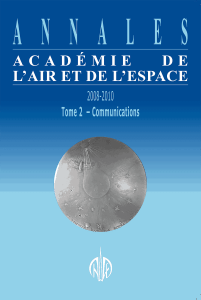 Annales 2008-2010 (Tome 2) - Communications