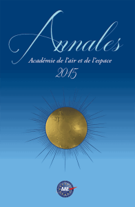Annales 2015