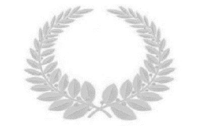 Election du nouveau Bureau, des nouveaux membres et correspondants et des récipiendaires des prix et médailles de l'Académie 2020