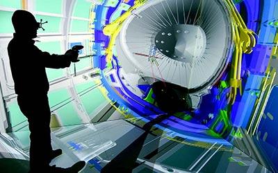 Lettre n°122 – Défis aéronautiques et innovation