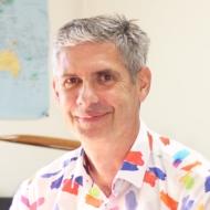 Philippe PLANTIN DE HUGUES
