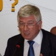 Michel WACHENHEIM