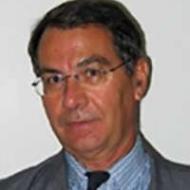 Gérard DELALANDE