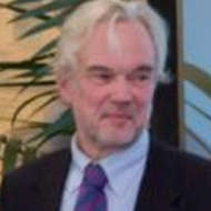Andrew Francis KNAPP
