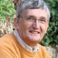 François MIGNARD