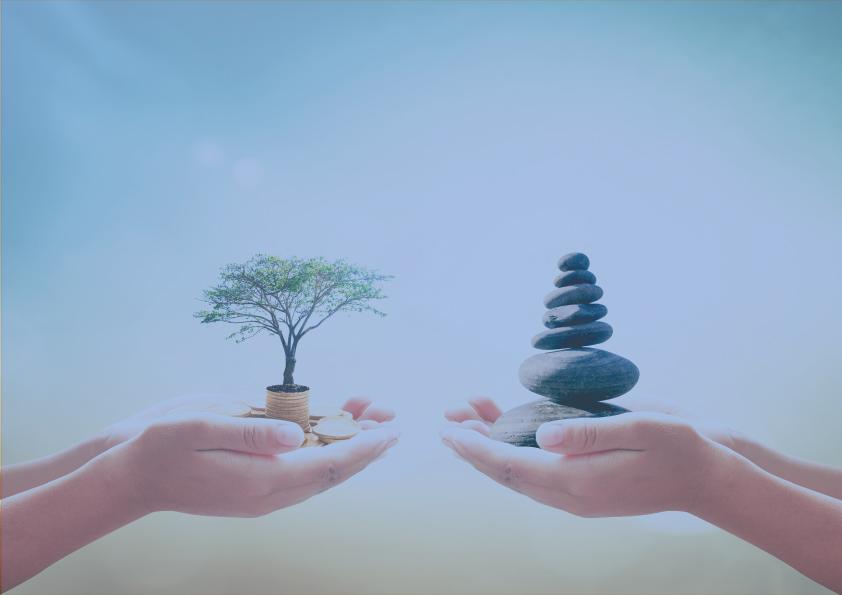 blue-cover2-atelier-argent-et-spiritualité
