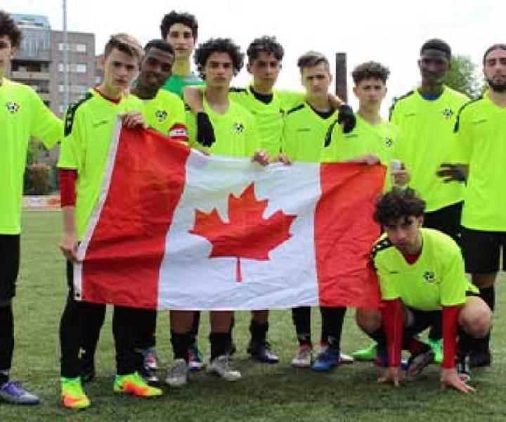 académie de soccer dhp montreal inscription Été Académie De Soccer DHP Montreal Inscription Été academie de soccer dhp 6 480x270 1